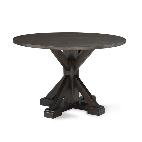 Rochel Dining Table by Gracie Oaks