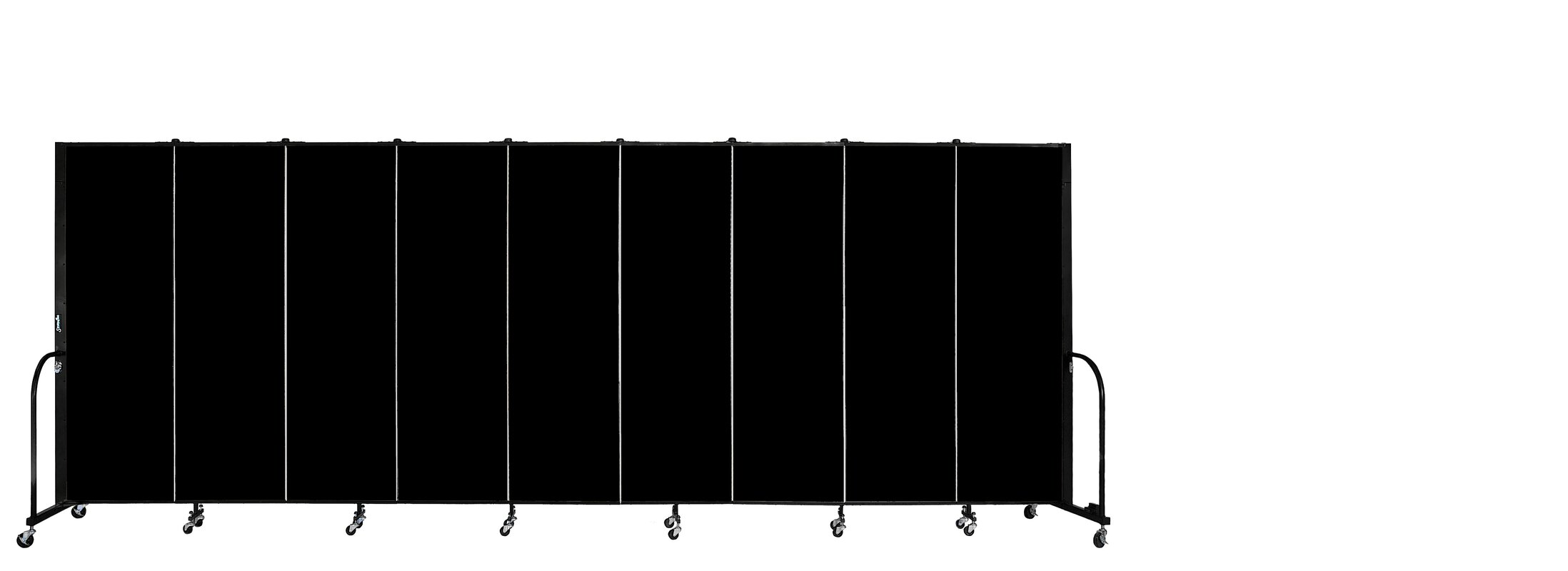 divider room portable movable rent dividers seasonalfood info for