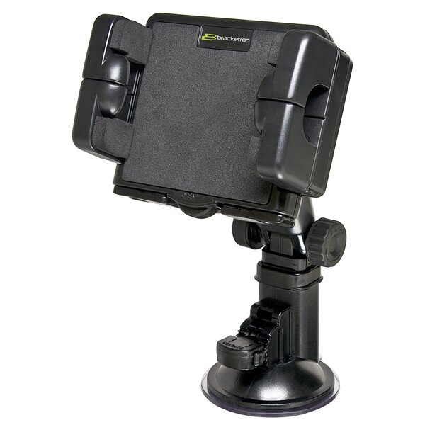 Windshield Mobile Mount by Bracketron