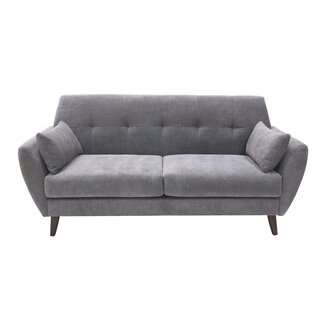 Alsacia Sofa by Hashtag Home SKU:EE273709 Buy