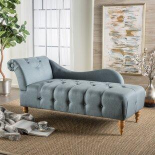 Chaise Lounge Chairs | Birch Lane