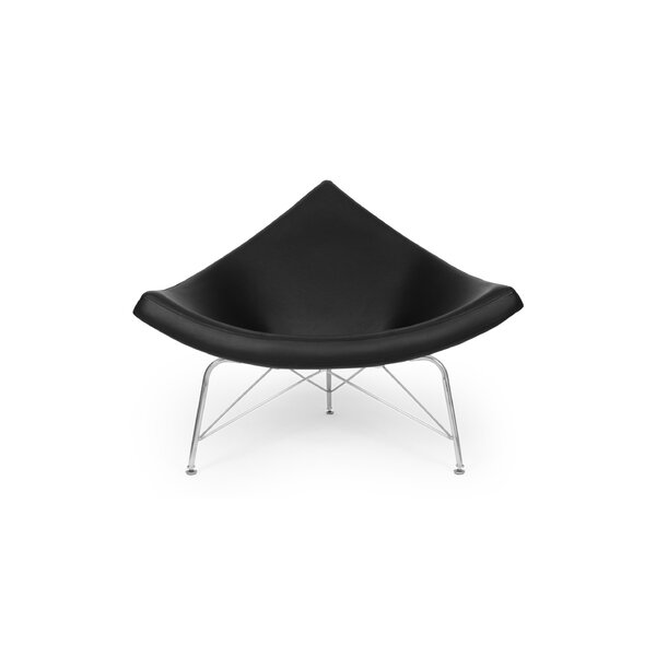 Gretel Triangle Lounge Chair