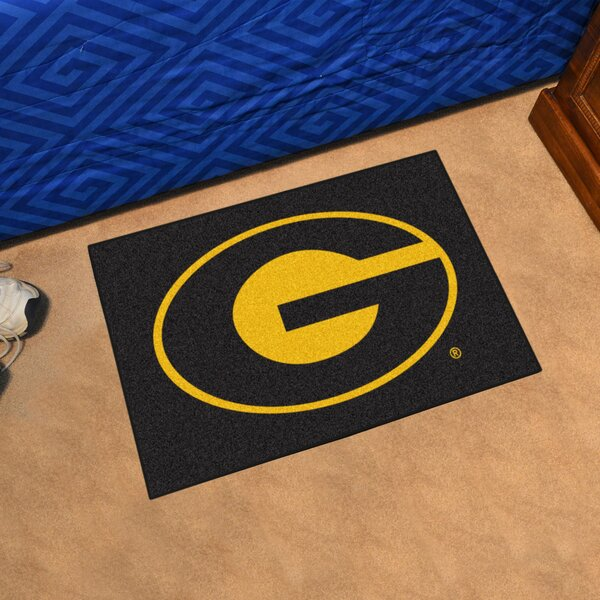 Grambling State University Doormat by FANMATS
