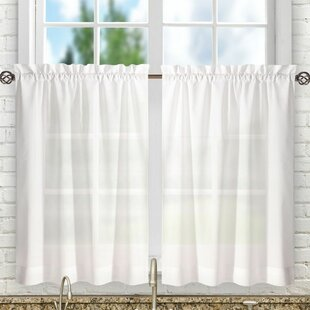 classic style luxury green room brown curtains customized living valance with window makes treatment curtain made ready and drapes for
