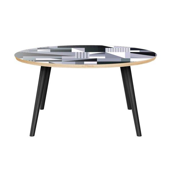 Ira Coffee Table By Brayden Studio®