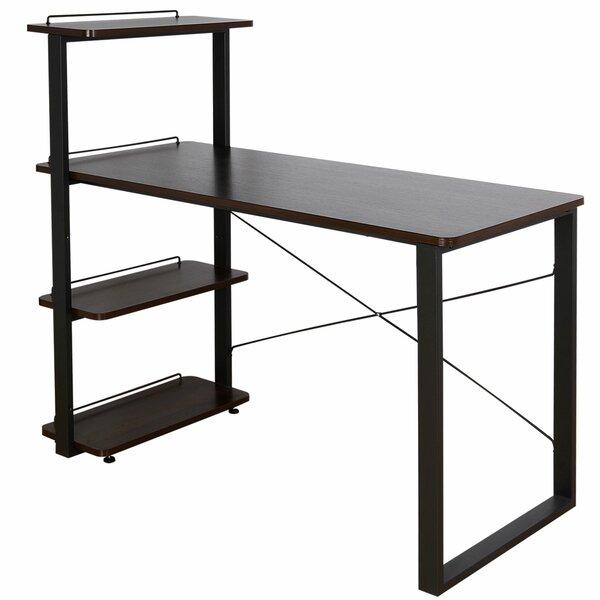 Hoehne Multi-functional Desk