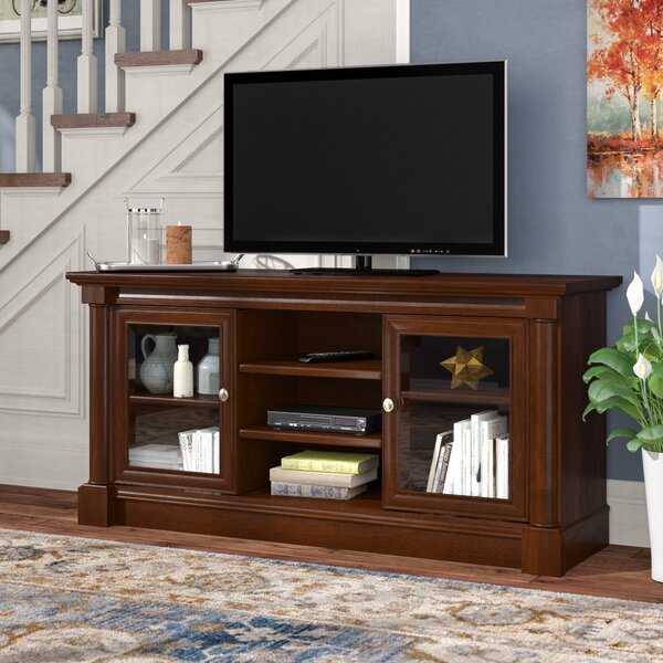 Walworth TV Stand For TVs Up To 60