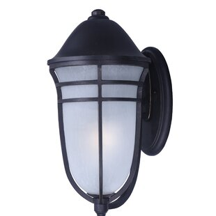 Purchase Sundee 1-Light Outdoor Sconce By Darby Home Co