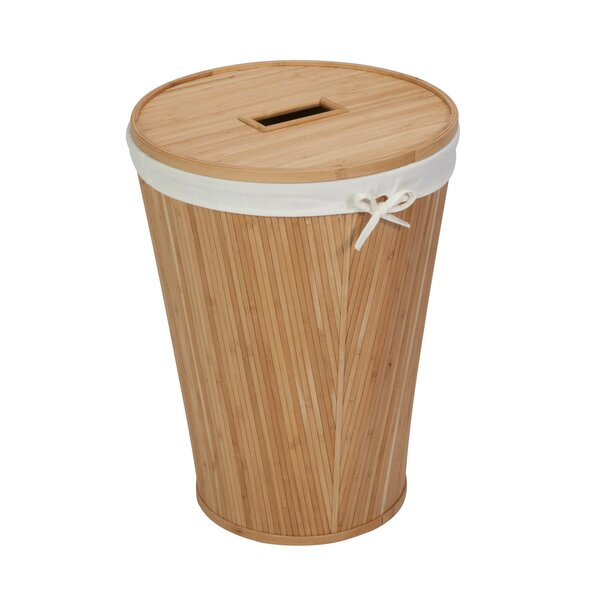 Laundry Hamper by Honey Can Do