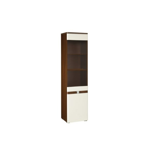 Rockmart China Cabinet by Orren Ellis