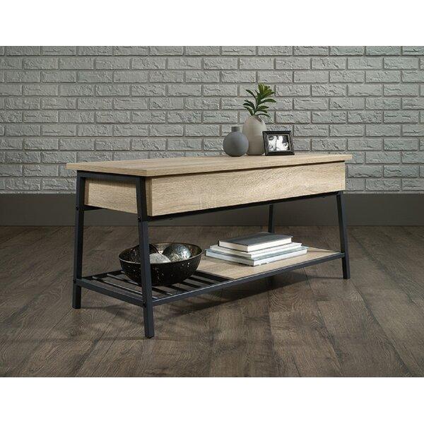 Bryndis Lift Top Coffee Table by Latitude Run Latitude Run