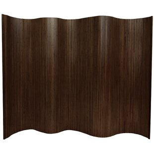 Lynn Room Divider by World Menagerie