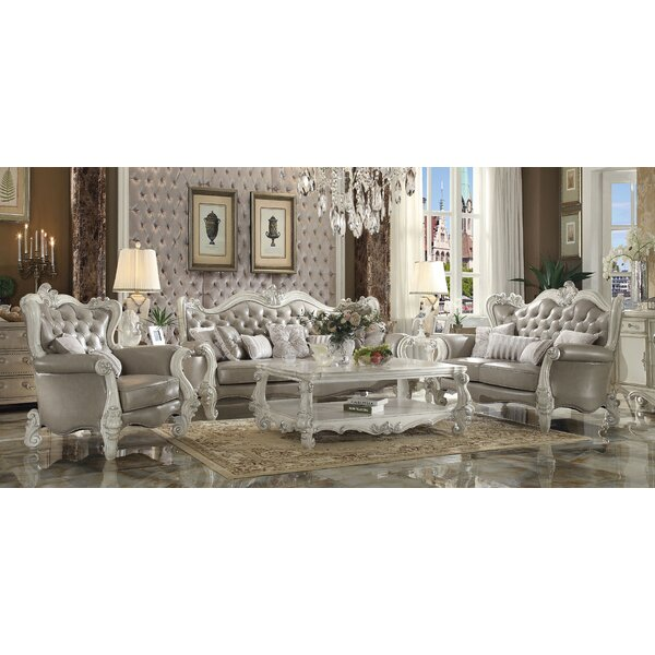 Ricka Configurable Living Room Set by Astoria Gran