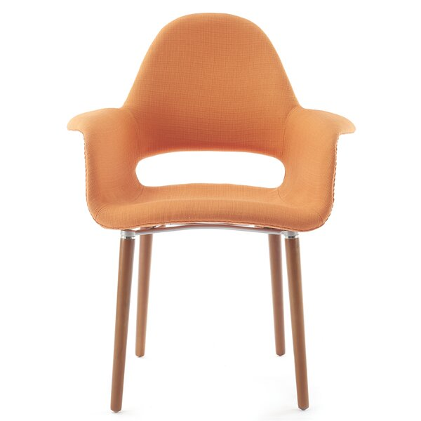 Conrad Arm Chair by Design Guild