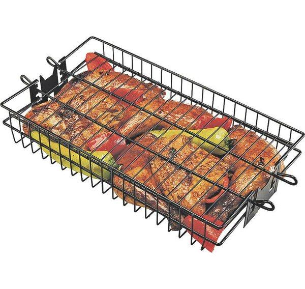 BBQ Basket by Onward Mfg Co