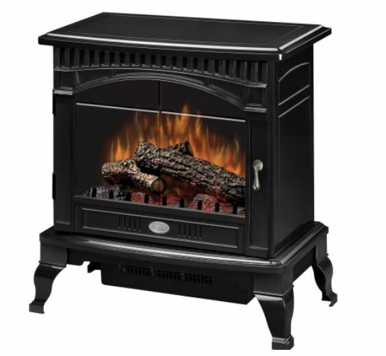 Lincoln Electric Stove by Dimplex Dimplex