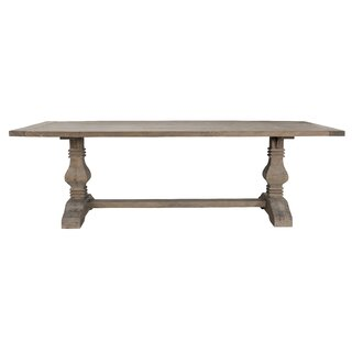 Kitchen & Dining Tables by Wayfair