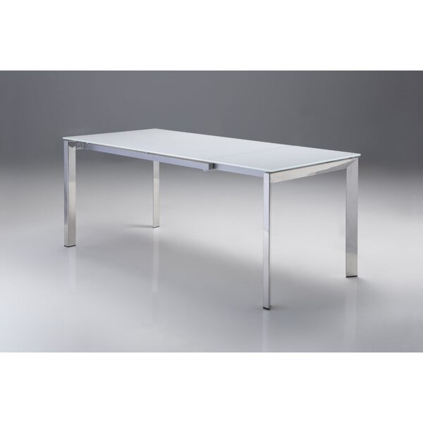 Dining Table by Mobital