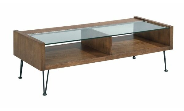 Andrewson Coffee Table by Ivy Bronx