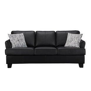 Sunnydale Sofa