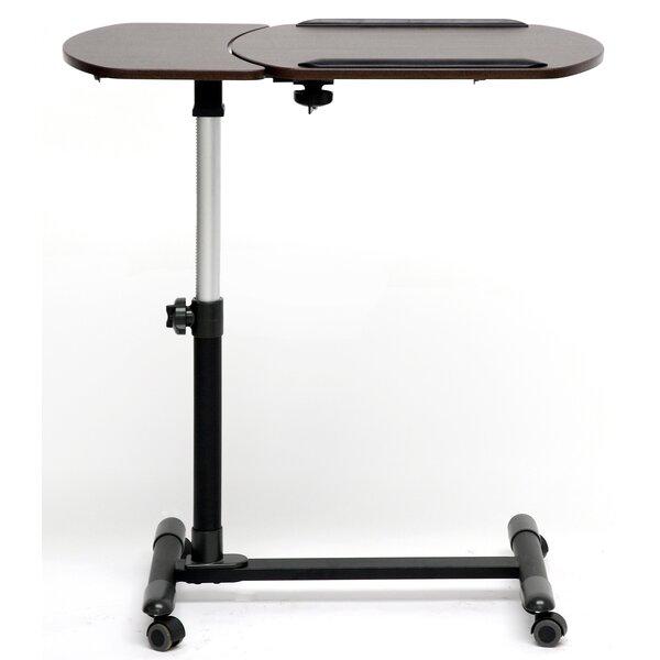 Calla Laptop Stand by Latitude Run
