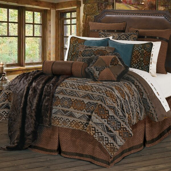Kade Duvet Cover Set