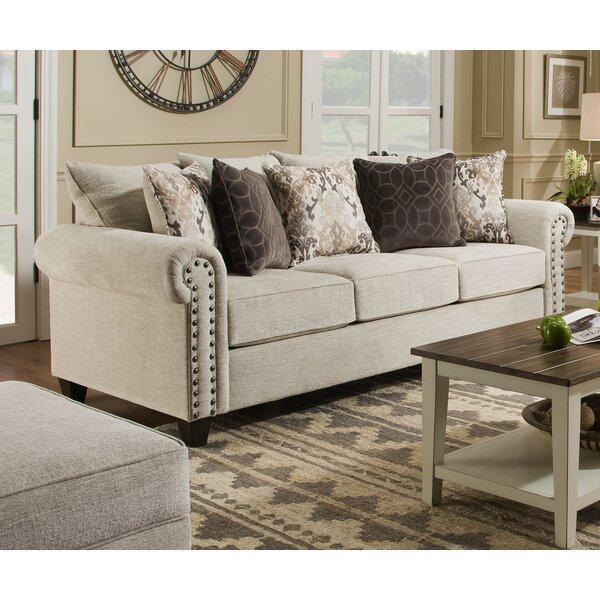 Merseyside Sofa Bed