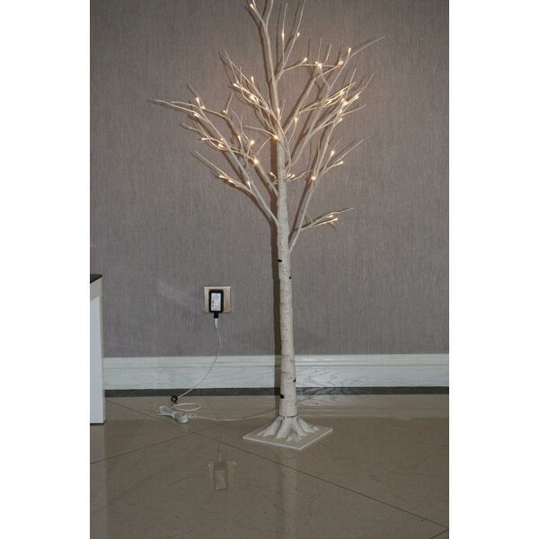 Birch Tree by Hi-Line Gift Ltd.