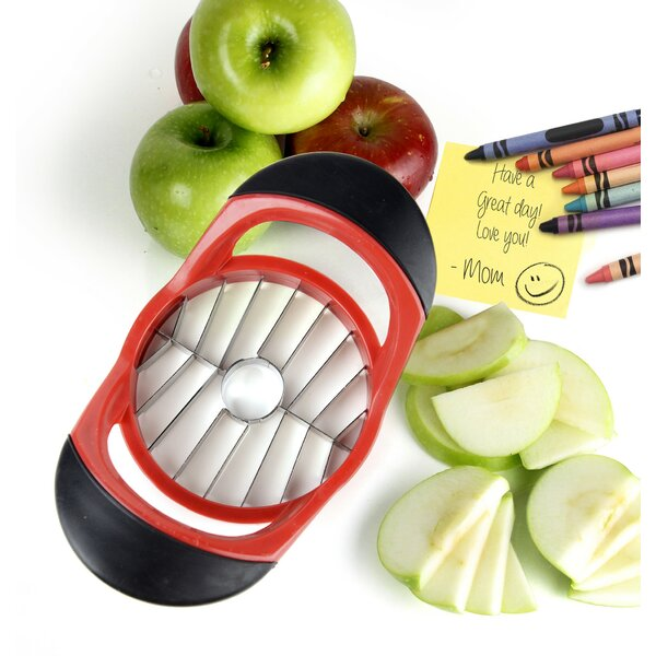Apple Slicer by Prepara