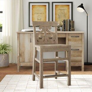 Ellenton Side Chair
