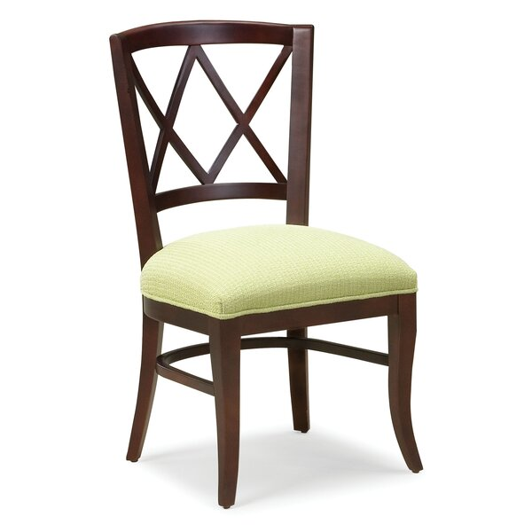 Portsmouth Dining Chair By Fairfield Chair