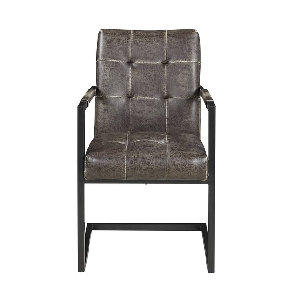 Carreras Armchair (Set of 2) by Williston Forge