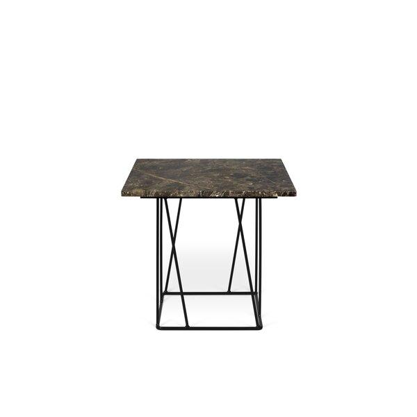 Sligh Coffee Table By Brayden Studio
