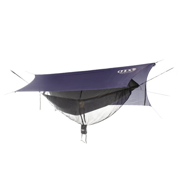 Onelink Shelter System by ENO- Eagles Nest Outfitters