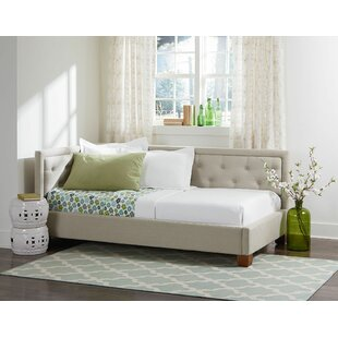 tufted stone corner twin walmart lounge bed com ip reversible