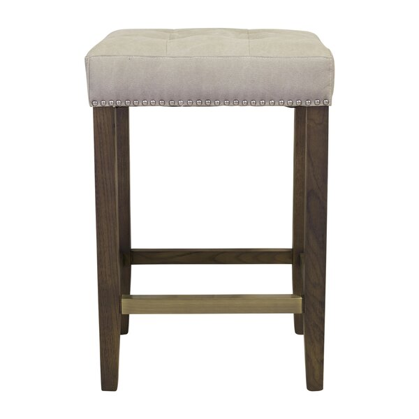26.5 Bar Stool by Design Tree Home