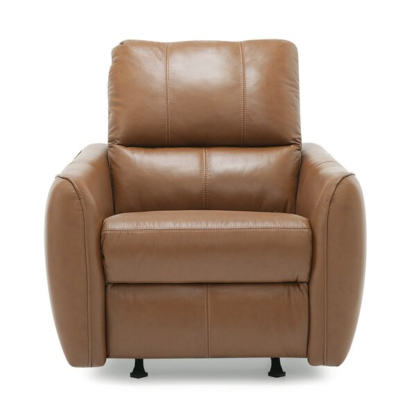 Arlo Recliner by Palliser Furniture