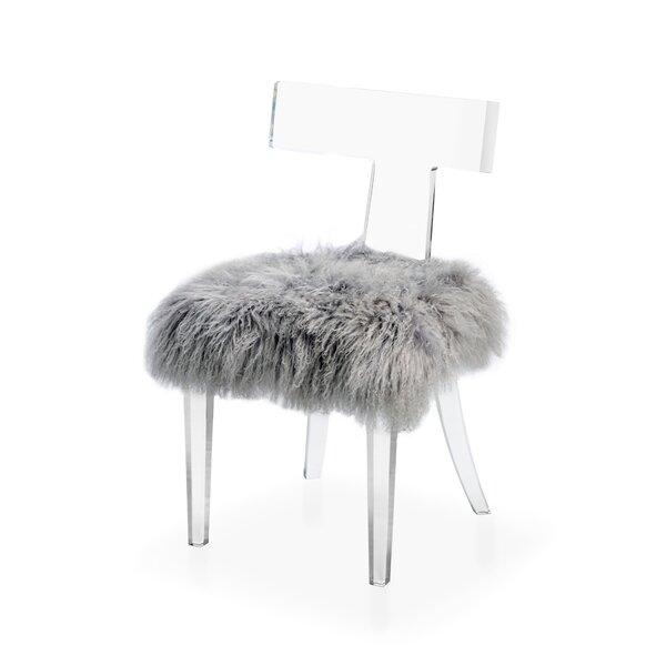Interlude Leather Furniture Sale