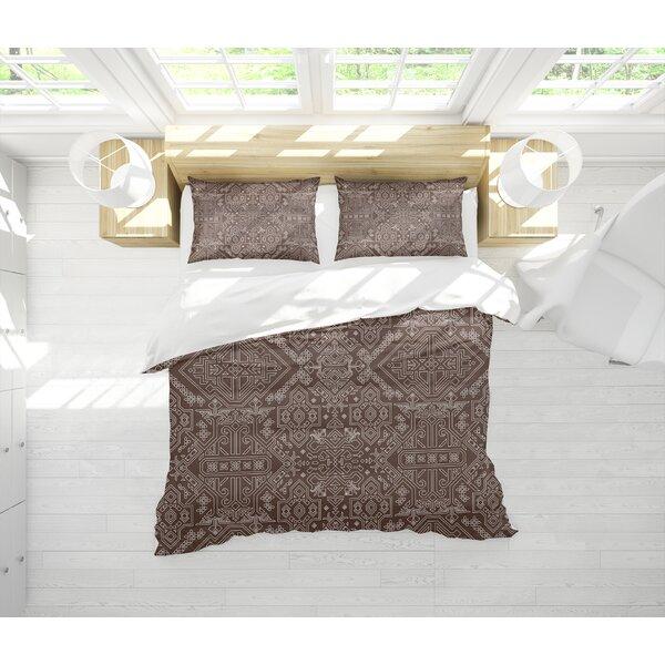 Antonina Comforter Set