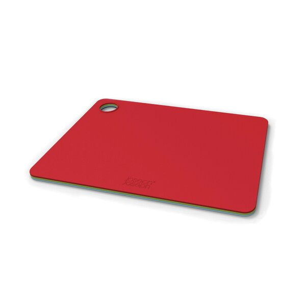 Pop Chopping Mat (Set of 3) by Joseph Joseph