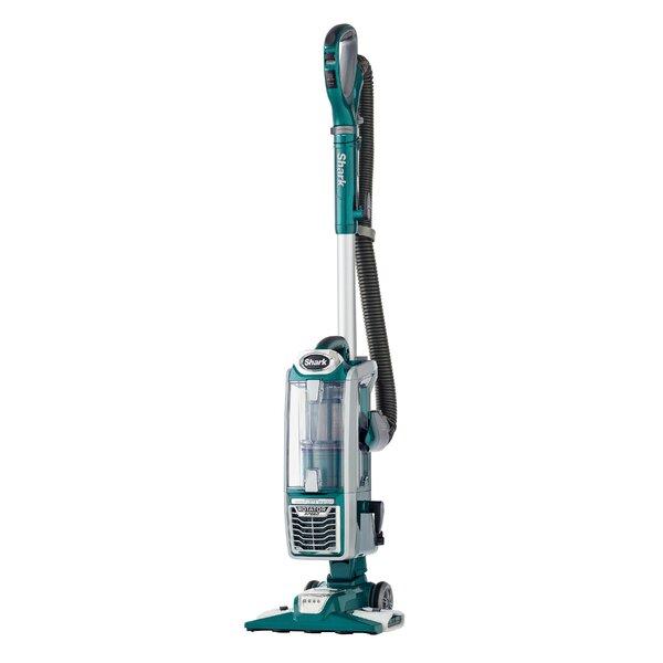 Shark® Rotator® Powered Lift-Away Speed™ Bagless Upright vacuum by Shark