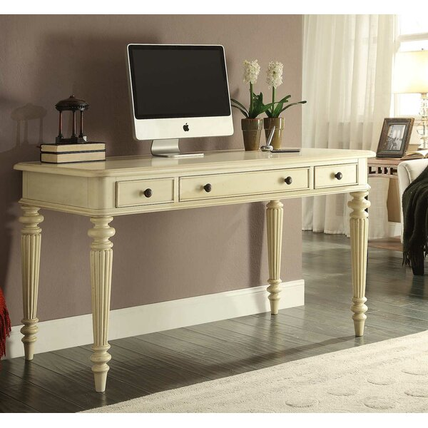 Otwell Writing Desk by Darby Home Co