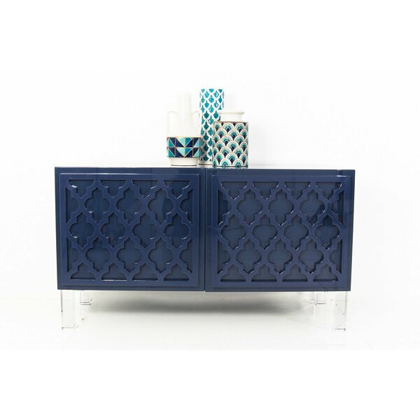 Tangier Server Sideboard by ModShop ModShop