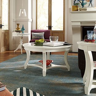 Find Deanne 5 Piece Coffee Table Set By Canora Grey