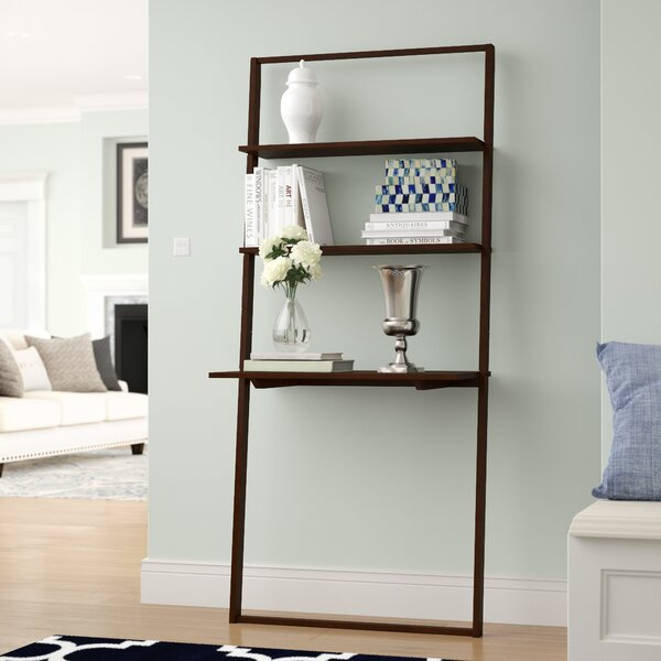 Pemberton Ladder Desk By Andover Mills