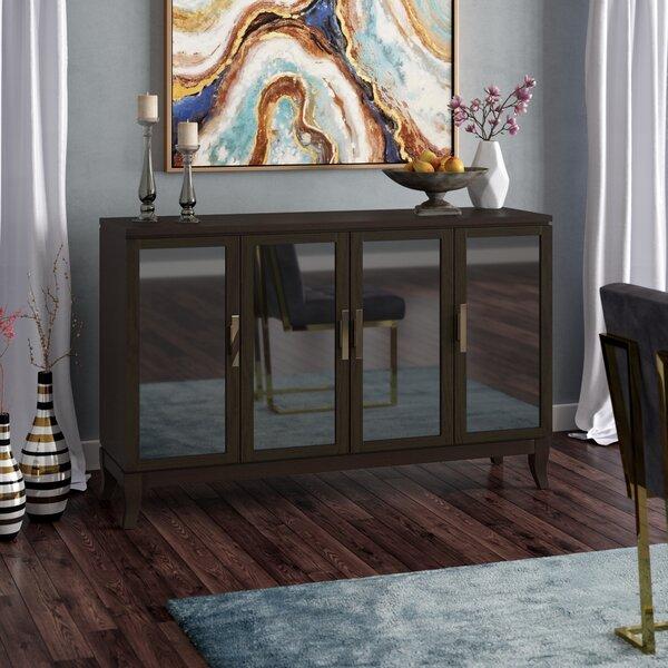 Borel Sideboard by Willa Arlo Interiors