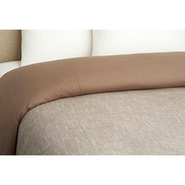 Grassingt Duvet Cover