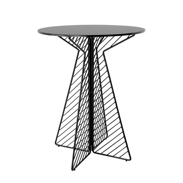 Cafe Pub Table by Bend Goods