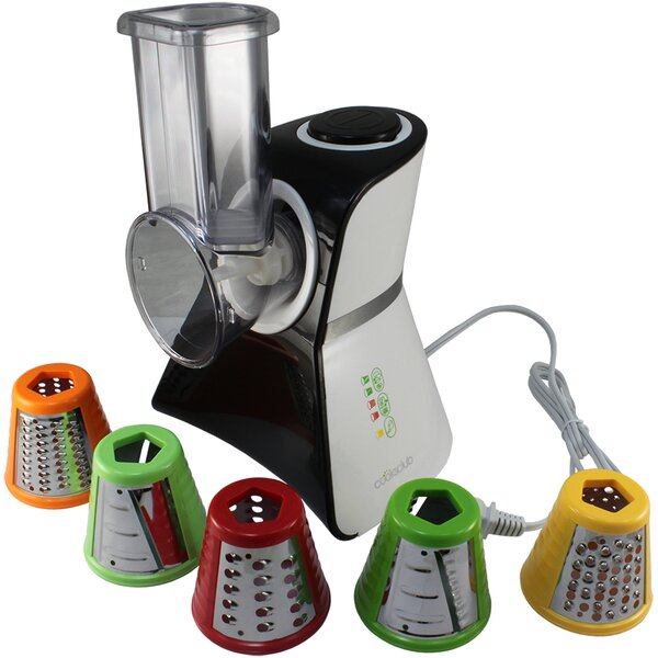 Salad Maker by Cooks Club USA