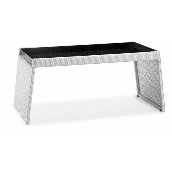 Palace Dining Table by 100 Essentials